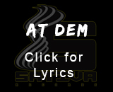 At Dem - Lyrics